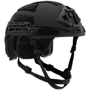 Caiman Ballistic Helmet