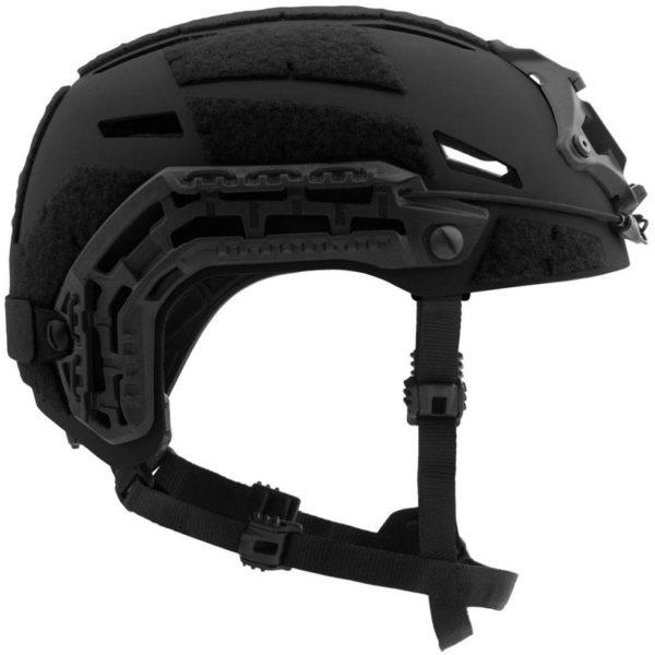 Caiman Bump Helmet