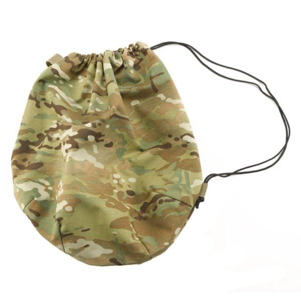 Viper Helmet Storage Bag