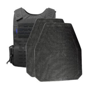 Lancer Proguard STX Kit