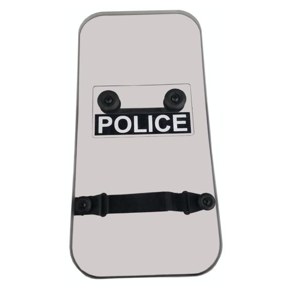 Ballistic Handheld Shield IIIA