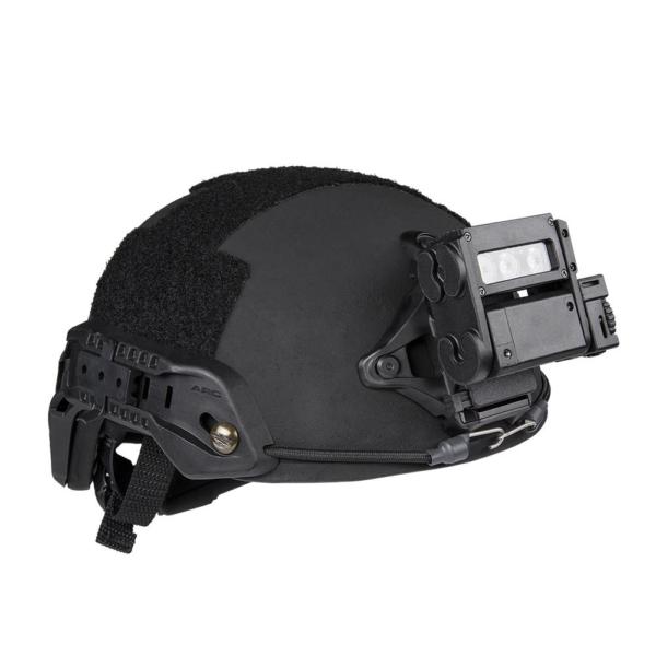 HHC Tactical Helmet Light