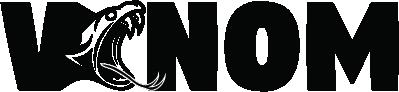 Venom Carrier Logo