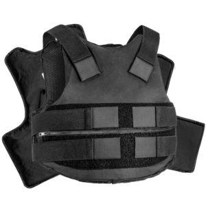 Specter Carrier Soft Armor