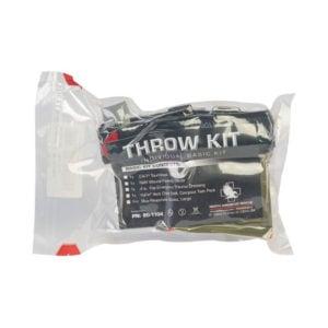 ETK Medical Kit Package