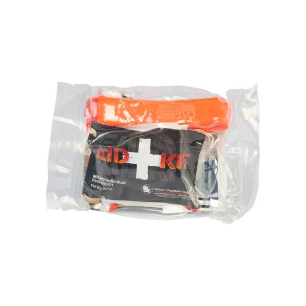 Micro IFAK Aid Kit
